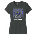 Falcon Homecoming  District ® Perfect Tri ® Tee