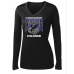 Falcon Homecoming Sport-Tek ® PosiCharge ® Long Sleeve Competitor Tee
