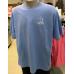 Central United Methodist Gildan® - Heavy Cotton™ 100% Cotton T-Shirt