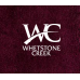 WC Port Authority® Grommeted Tri-Fold Golf Towel