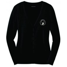 Wapiti Port Authority ®  Ladies Concept Cardigan
