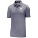 WC Sport-Tek ® PosiCharge ® Tri-Blend Wicking Polo