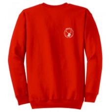Wapiti Port & Company® - Core Fleece Crewneck Sweatshirt